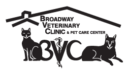 Broadway Veterinary Clinic